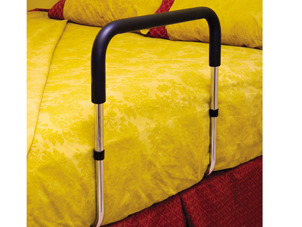 Best hand rail with height Adjustable
