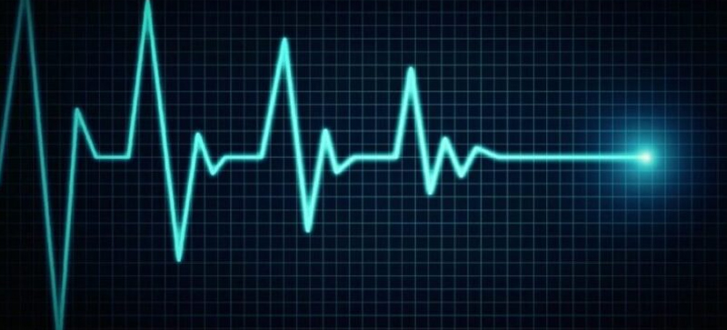 What is Heart Rate Variability and Why it matters a lot for seniors?