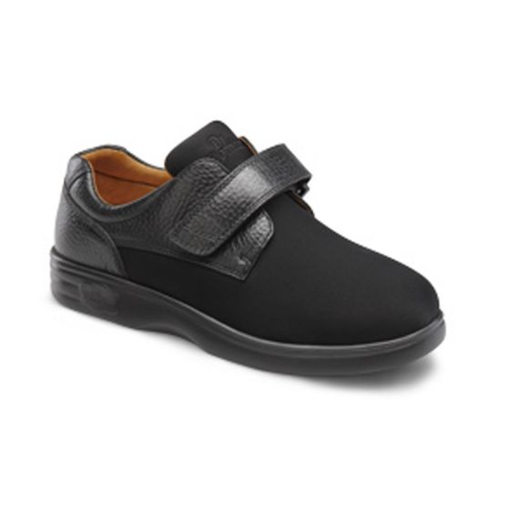 dr comfort womens shoes