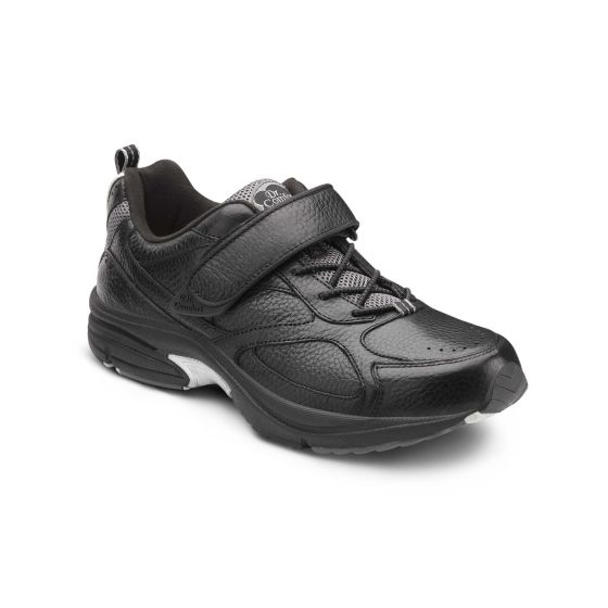 Athletic Shoe By Dr. Comfort