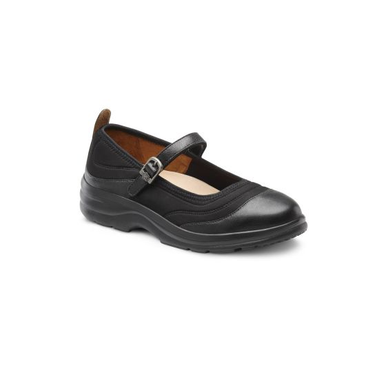 Diabetic shoes for womens