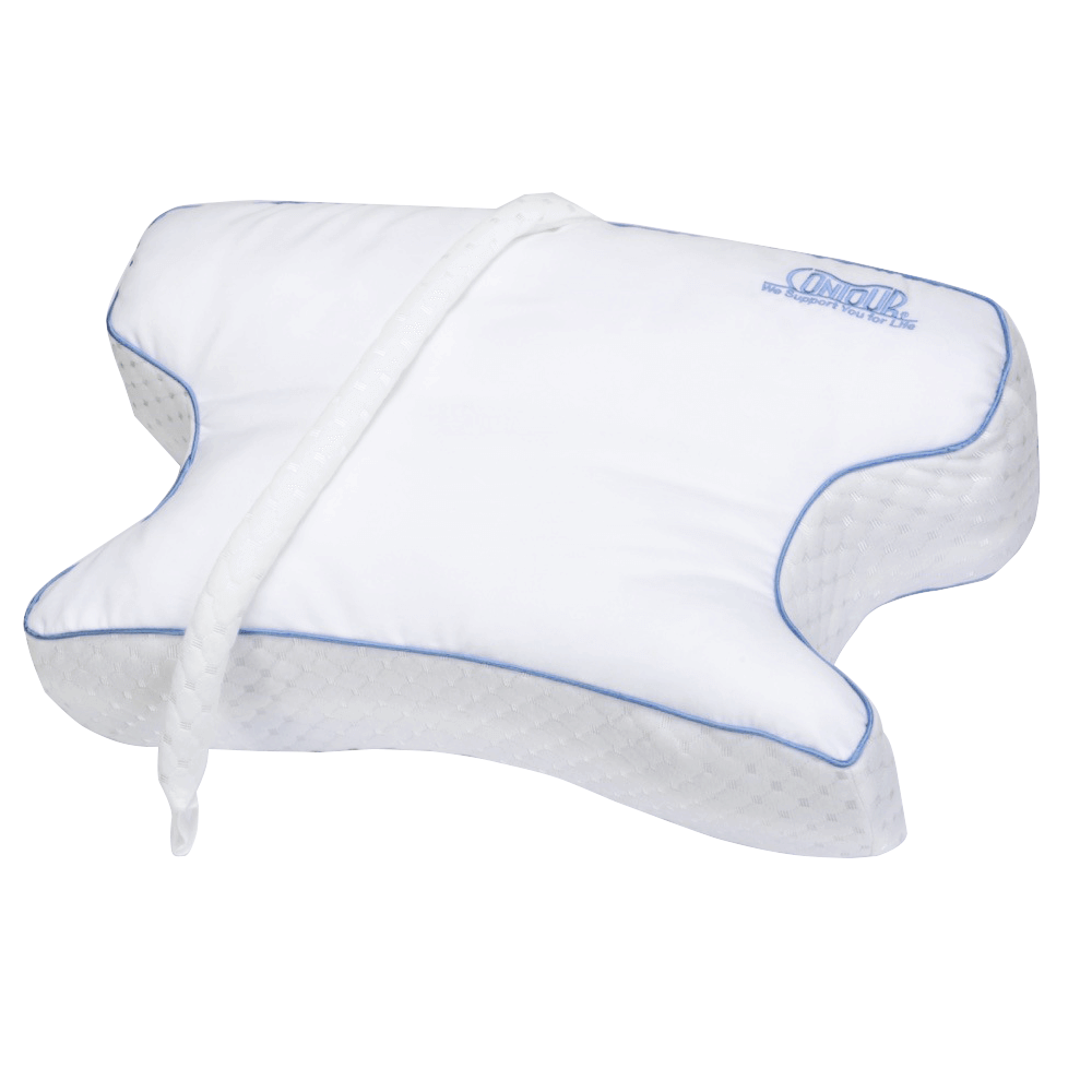 CPAPMax Bed Pillow
