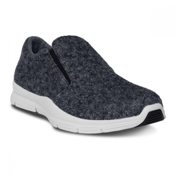 best Shoes for mens